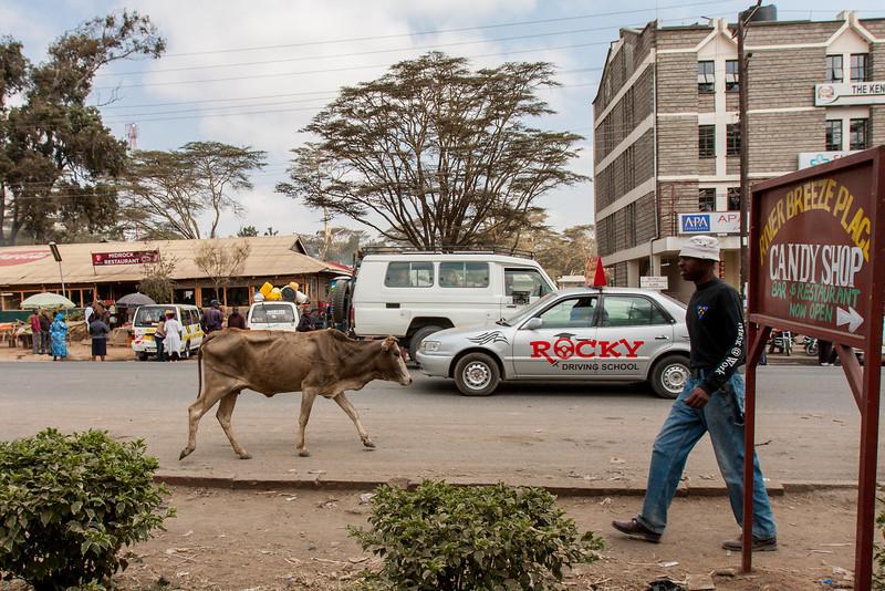 2013-Kenya2013-0718-0139.jpg
