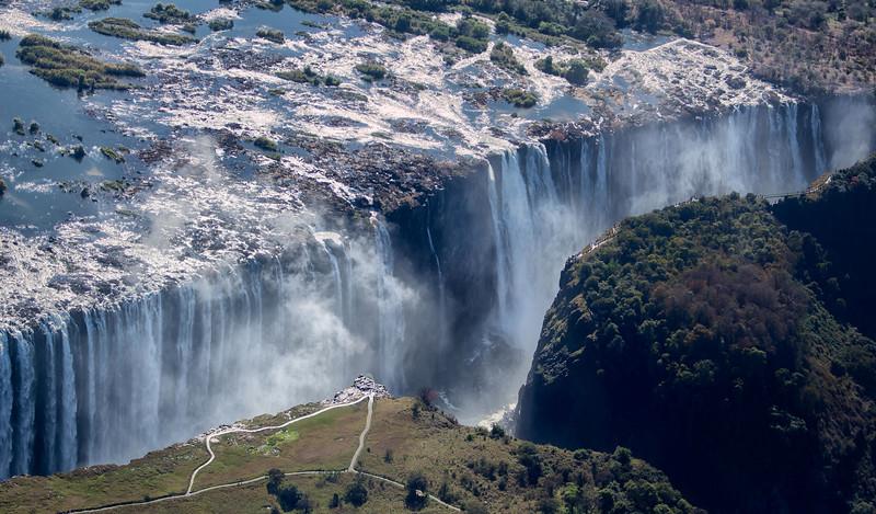 2014-08Aug23-Victoria Falls-S4D-38.jpg