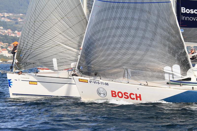 Bosc Innova 7-11-6-04-08 GADIS 62-V1-5-11-06 GADIS BOSCH