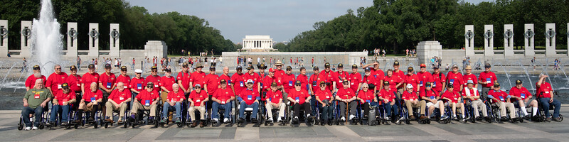 2019 May Puget Sound Honor Flight WWII  (75 of 1).jpg