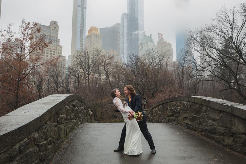 Central Park Elopement - Alice & Joseph-103.jpg