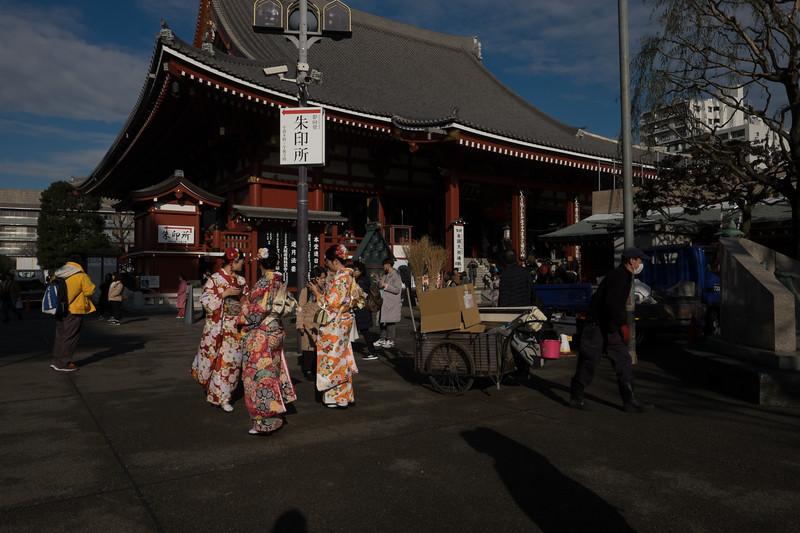 2019-12-21 Japan-923.jpg