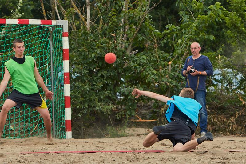 Molecaten NK Beach Handball 2015 dag 2 img 194.jpg