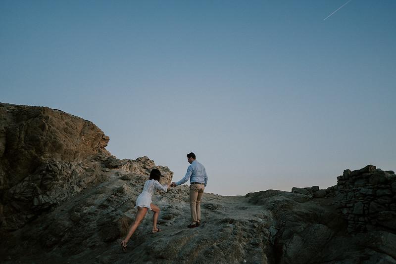 Tu-Nguyen-Destination-Wedding-Photographer-Mykonos-Katherine-Benji-39.jpg