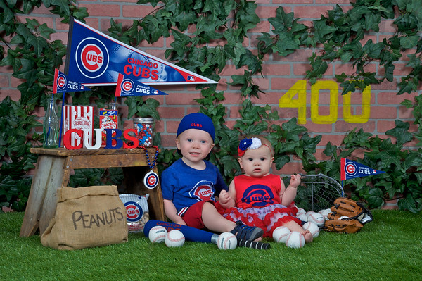 Amy Hay Edited Cubs