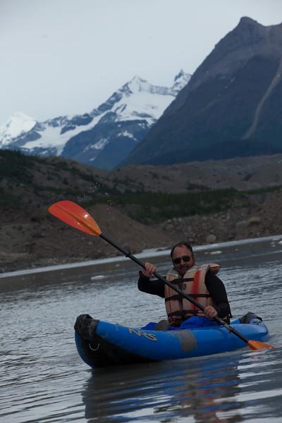 Alaska Duckie Glacier Paddle-2147.jpg
