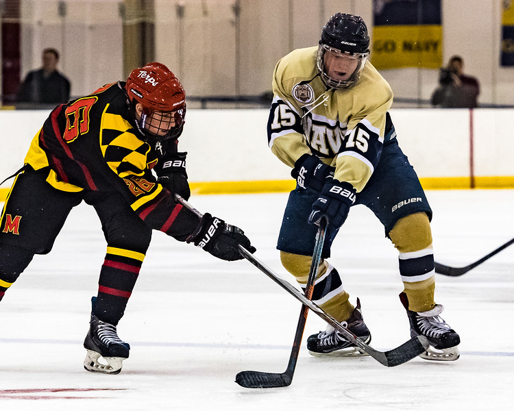 2017-02-10-NAVY-Hockey-CPT-vs-UofMD (58).jpg