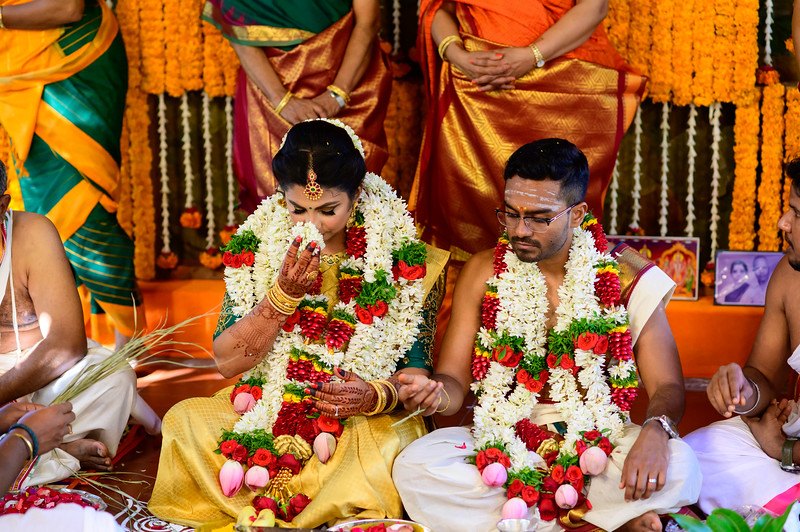 2019-12-Ganesh+Supriya-5279.jpg