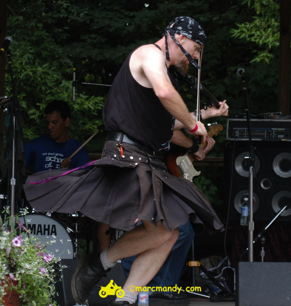 Phila Folk Fest- Sun 8-28 278 Tempest Showcase.JPG