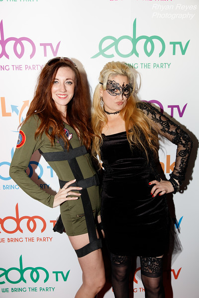EDMTVN_Halloween_Party_IMG_1902_RRPhotos-4K.jpg