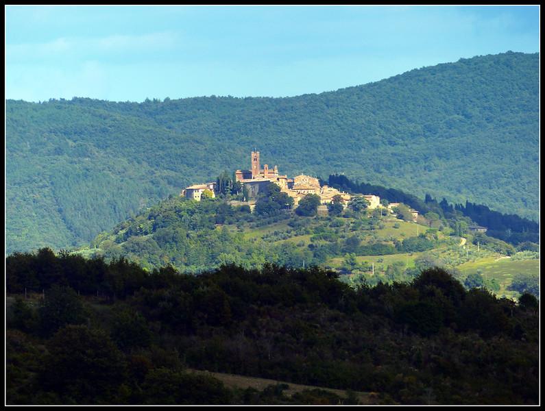 2014-09 Castelnuovo Cecina 19.jpg