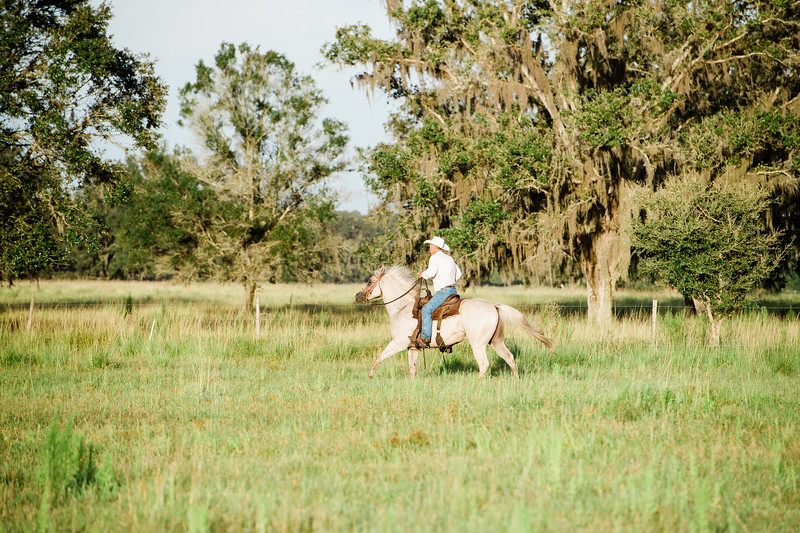 Breely Barthle Ranch COLOR (157 of 306).jpg