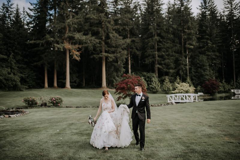 Seattle Wedding Photographer-112.jpg