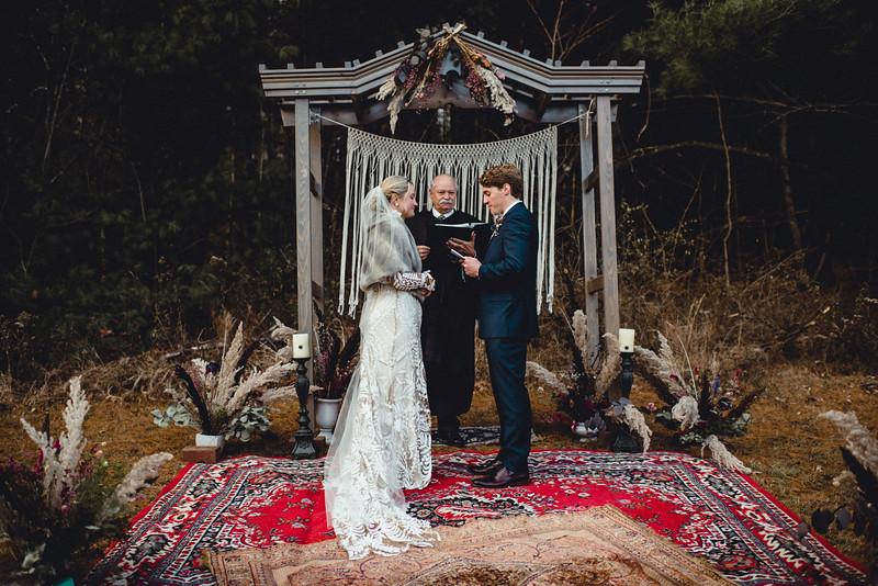 Requiem Images - Luxury Boho Winter Mountain Intimate Wedding - Seven Springs - Laurel Highlands - Blake Holly -1001.jpg