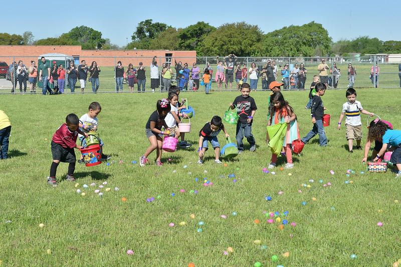 Easter Eggstravaganza_2015_142.jpg