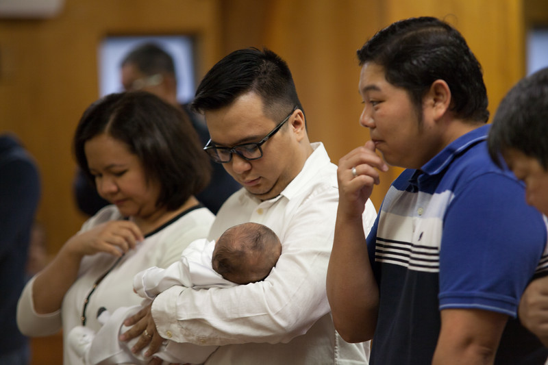 2018 Zach Baptismal(20).jpg