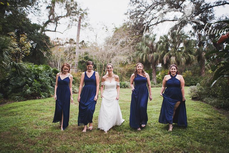 Central FL wedding photographer-0512.jpg