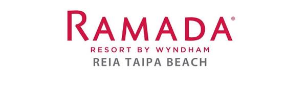 Ramada Taipa Beach