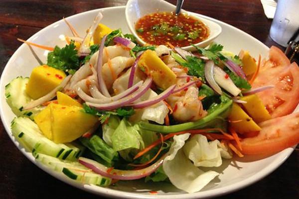 BUddha_thai_bistor_salad.jpg