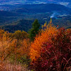 CrescentRockOverlook-041
