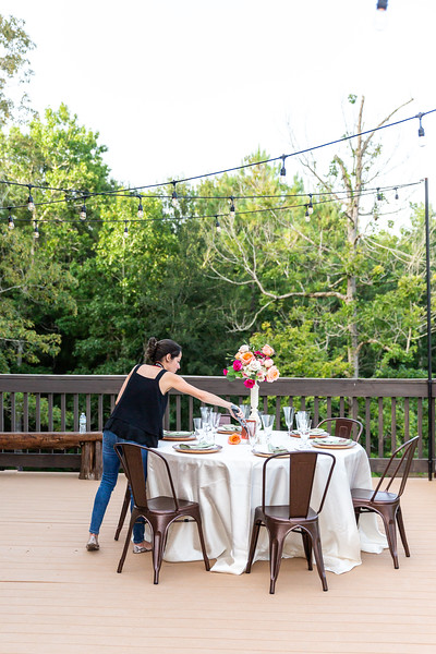 Daria_Ratliff_Photography_Styled_shoot_Perfect_Wedding_Guide_high_Res-208.jpg