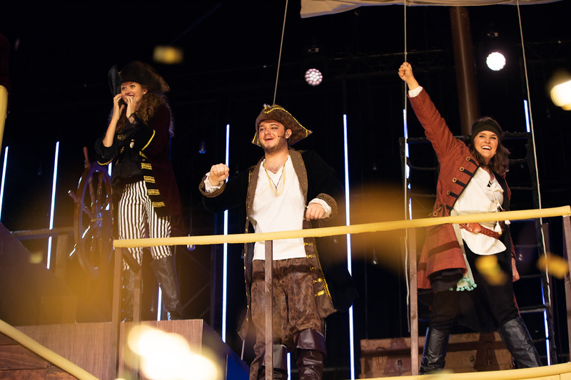 pirateshow-144.jpg