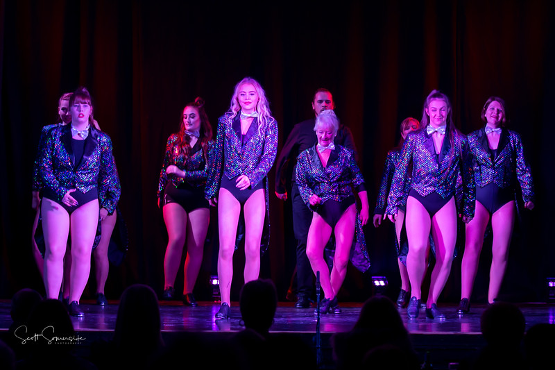 St_Annes_Musical_Productions_2019_009.jpg