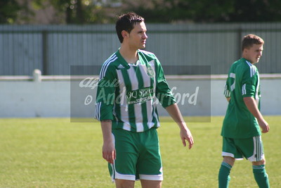 9/4/11 AFC Hayes (H)
