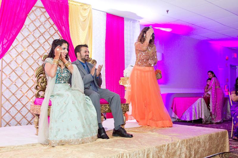 2018 06 Devna and Raman Wedding Reception 087.JPG