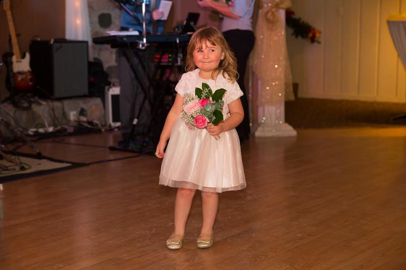 Wedding HC.jpg