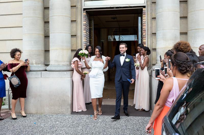 Paris photographe mariage 21.jpg