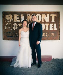 Siegel Wedding Proofs