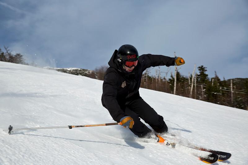 Skiing Whiteface 059.jpg