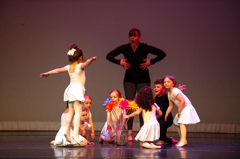 BalletETC-4737.jpg