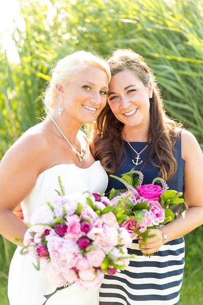 wedding-day -312.jpg