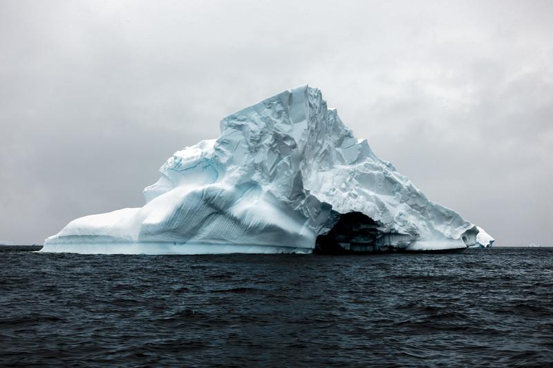 icebergbr-.jpg