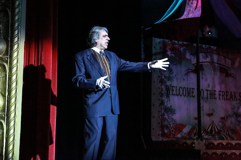 Rocky Horror Show - dress-261.jpg