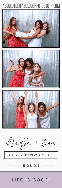 Alsolutely Fabulous Photo Booth 001503.jpg