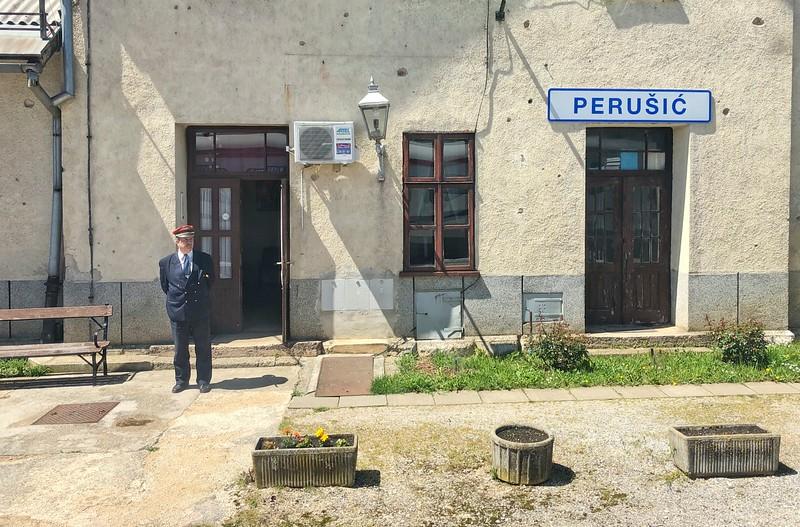 Perušić, Croatia