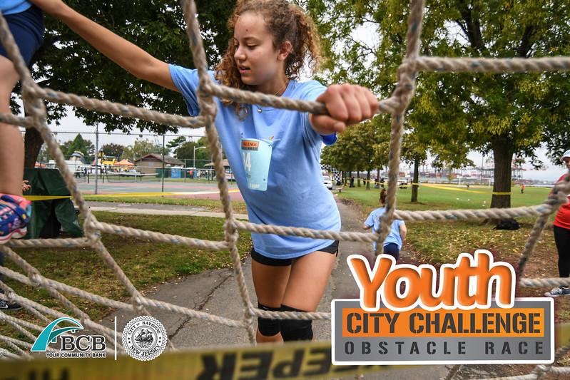 YouthCityChallenge2017-862.jpg