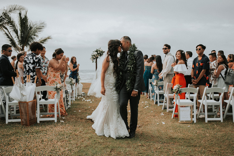 weddingphotoshawaii-paula-james-307.jpg