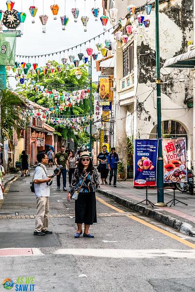 Penang-Street-Art-Walk-07869.jpg