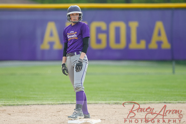 SB vs Coldwater 2016-05-16