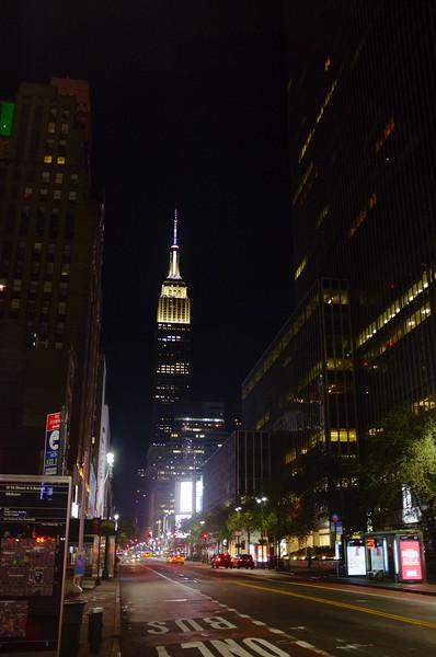 newyork-oct2018-1101_39559261544_o.jpg