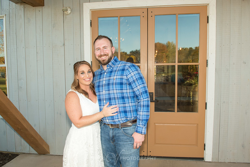 Old Westminster Winery Engagement 02.jpg