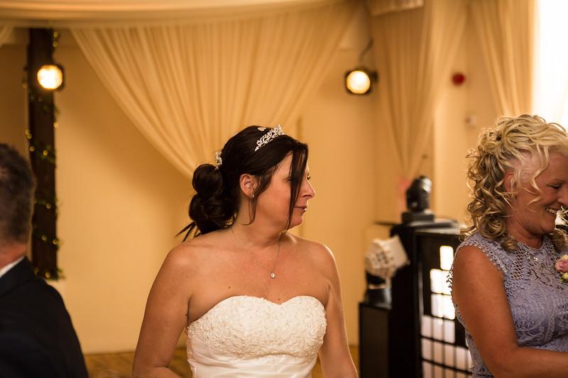 bensavellphotography_wedding_photos_scully_three_lakes (321 of 354).jpg