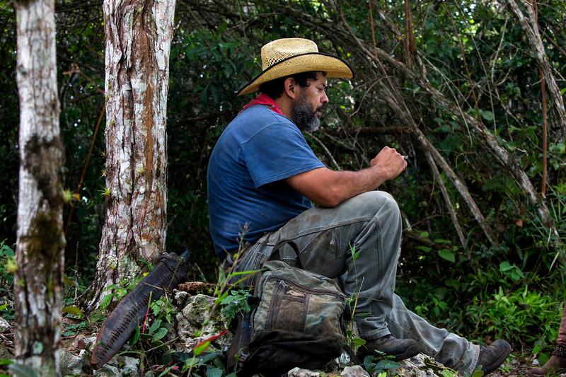 Pratt_Belize_10.jpg