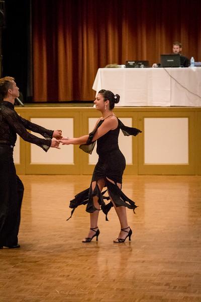 RVA_dance_challenge_JOP-11537.JPG
