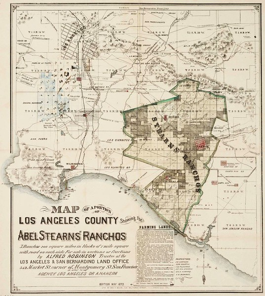 1873-LAcounty-AbelStearnsRanches.jpg