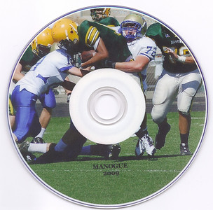 GAME  DVD'S    YOUR  SON'S PIX !!  on the cover